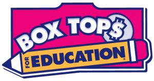 box-tops-logo1
