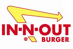 Spirit Night: In-N-Out Burger @ Phillips Elementary playground