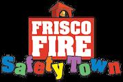 Kindergarten Field Trip: Frisco Fire Safety Town @ Frisco Fire Safety Town