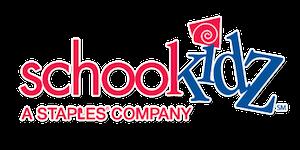 Order 2017-18 School Supplies