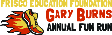 Gary Burns Fun Run